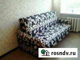Комната 20 м² в 4-ком. кв., 2/3 эт. Петрозаводск