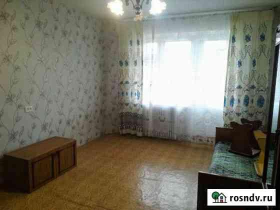 1-комнатная квартира, 37 м², 6/9 эт. Кирово-Чепецк
