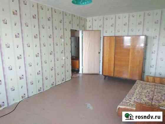 1-комнатная квартира, 37 м², 7/9 эт. Ярцево