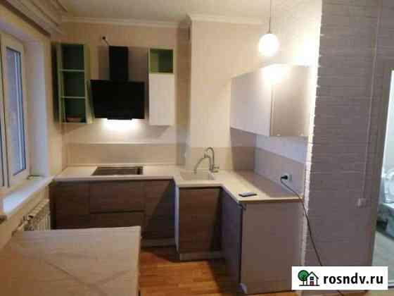 1-комнатная квартира, 40 м², 14/16 эт. Улан-Удэ