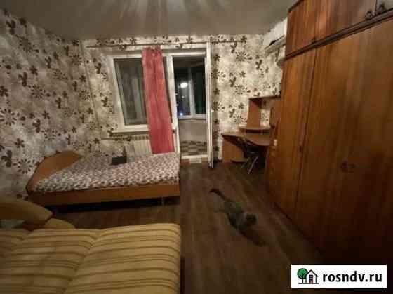 Комната 25 м² в 3-ком. кв., 3/12 эт. Саратов