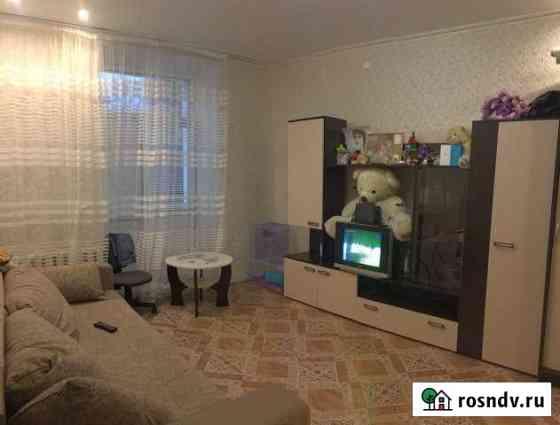 Комната 16 м² в 3-ком. кв., 2/3 эт. Кострома