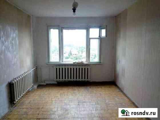 2-комнатная квартира, 42 м², 9/9 эт. Южный