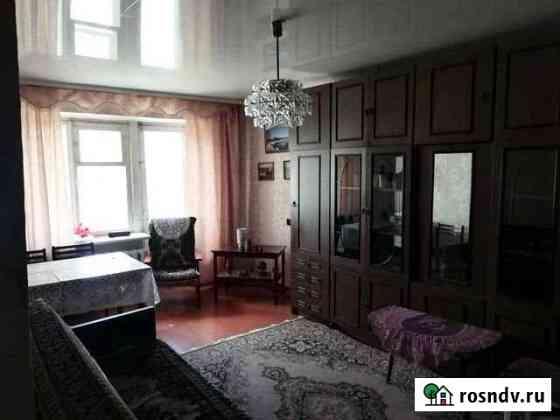 3-комнатная квартира, 61.2 м², 2/5 эт. Няндома