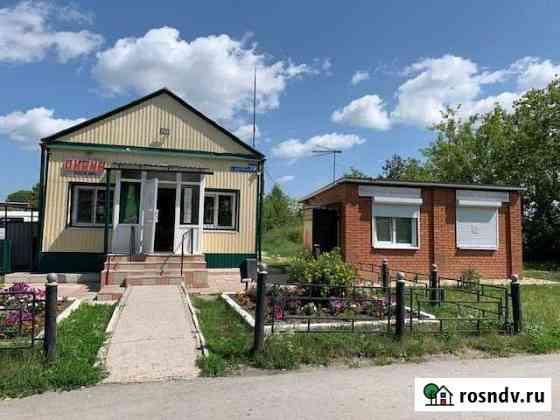 Торговое помещение, 50 кв.м. Ленинск-Кузнецкий