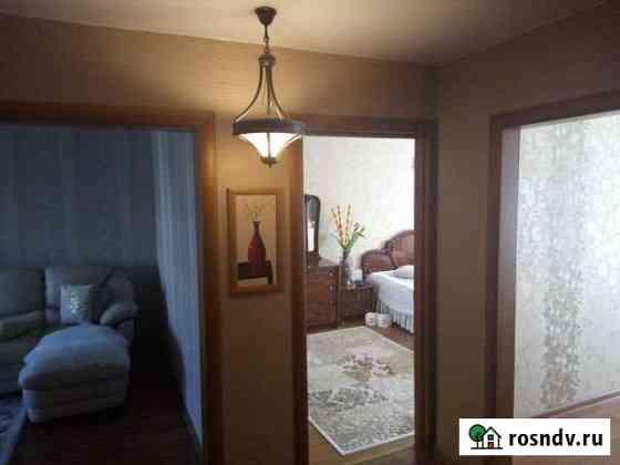 3-комнатная квартира, 65.1 м², 2/4 эт. Ленинск-Кузнецкий