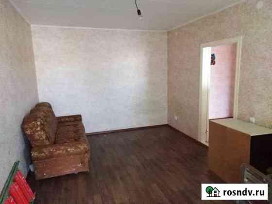 1-комнатная квартира, 34 м², 1/2 эт. Бузулук