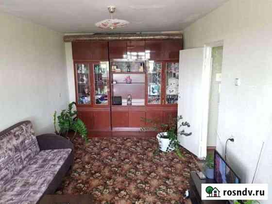 2-комнатная квартира, 50 м², 4/5 эт. Новоалтайск