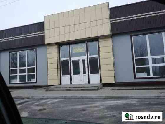 Торговое помещение, 200 кв.м. Сальск