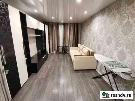 2-комнатная квартира, 54 м², 4/9 эт. Мурманск
