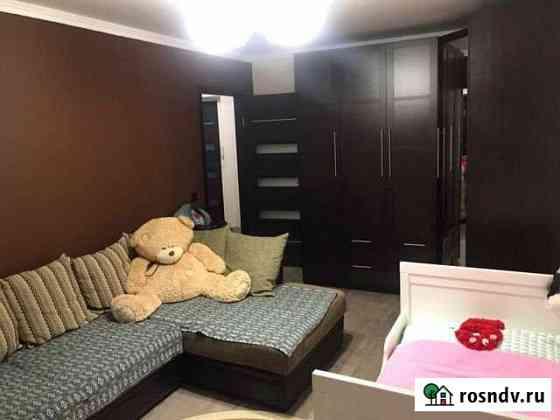 1-комнатная квартира, 32.4 м², 3/5 эт. Черкесск