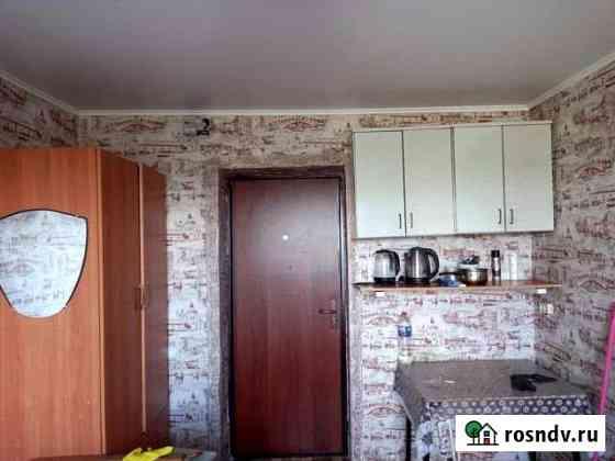 Комната 12 м² в 1-ком. кв., 6/9 эт. Оренбург