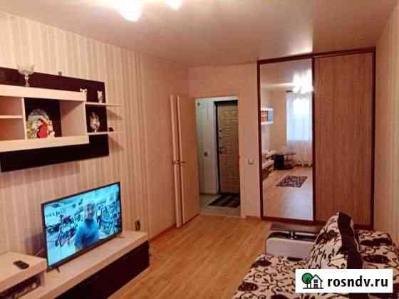1-комнатная квартира, 34 м², 12/18 эт. Никольское