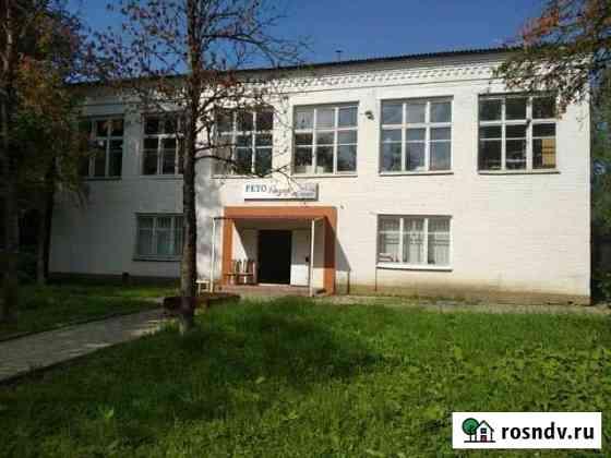 Помещение свободного назначения, 827.3 кв.м. Глебовский