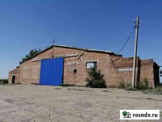 Производственное помещение, 1770.5 кв.м. Соколовское