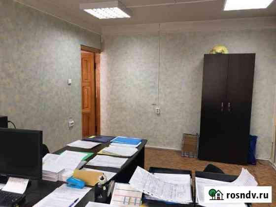 Коммерческое помещение Димитровград