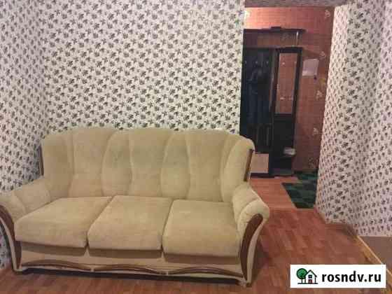 2-комнатная квартира, 56 м², 6/10 эт. Киров