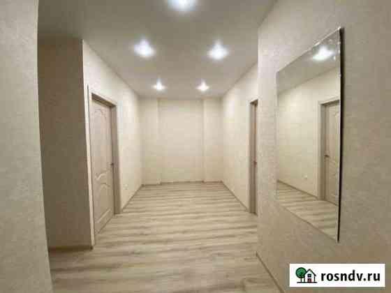 2-комнатная квартира, 64 м², 2/8 эт. Афипский