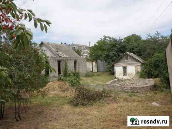 Дом 46.5 м² на участке 7 сот. Старый Крым