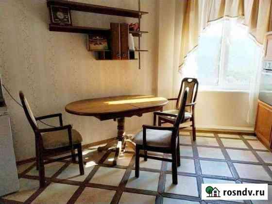 2-комнатная квартира, 48 м², 3/5 эт. Усинск