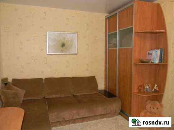 1-комнатная квартира, 34 м², 7/9 эт. Киров