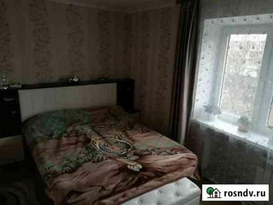 3-комнатная квартира, 51 м², 4/5 эт. Минеральные Воды