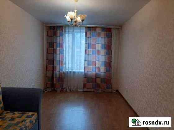 1-комнатная квартира, 36 м², 6/9 эт. Кольцово