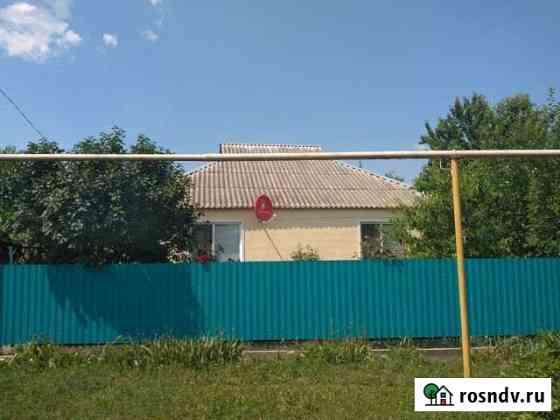 Дом 130 м² на участке 18 сот. Тимашевск
