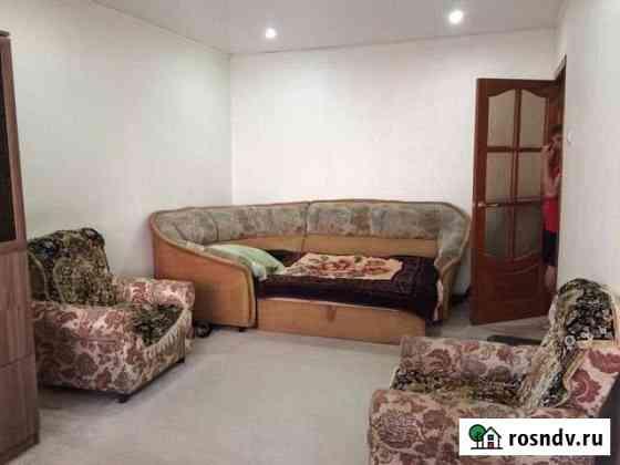 1-комнатная квартира, 33 м², 1/5 эт. Новоалтайск