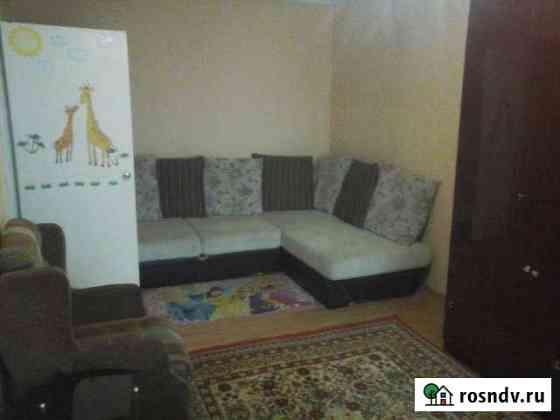 1-комнатная квартира, 36 м², 6/9 эт. Орёл