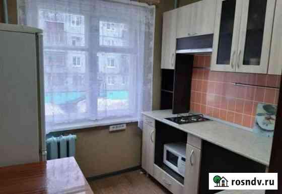 2-комнатная квартира, 44 м², 2/5 эт. Северодвинск