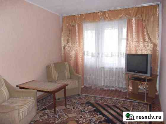 1-комнатная квартира, 31 м², 5/5 эт. Георгиевск
