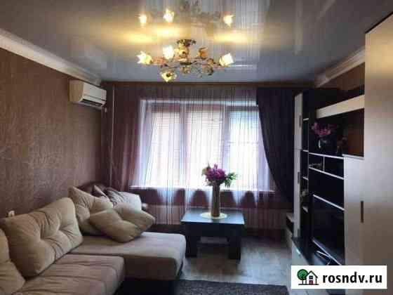 3-комнатная квартира, 68.8 м², 1/9 эт. Новокуйбышевск