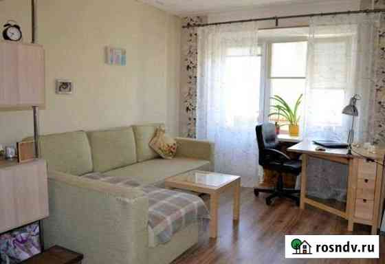 1-комнатная квартира, 30 м², 3/5 эт. Сертолово