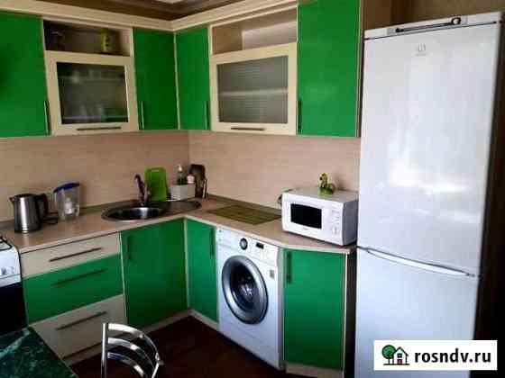 1-комнатная квартира, 40 м², 7/9 эт. Брянск