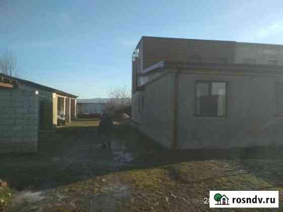 Дом 120 м² на участке 15 сот. Кенже