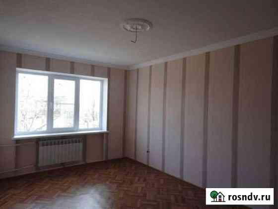 3-комнатная квартира, 68.7 м², 3/3 эт. Каневская