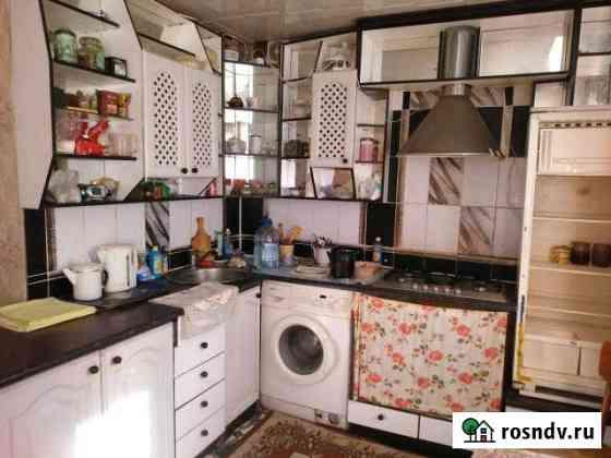 2-комнатная квартира, 42 м², 1/5 эт. Шатура