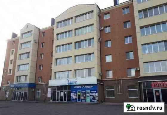 1-комнатная квартира, 57.5 м², 4/6 эт. Бузулук