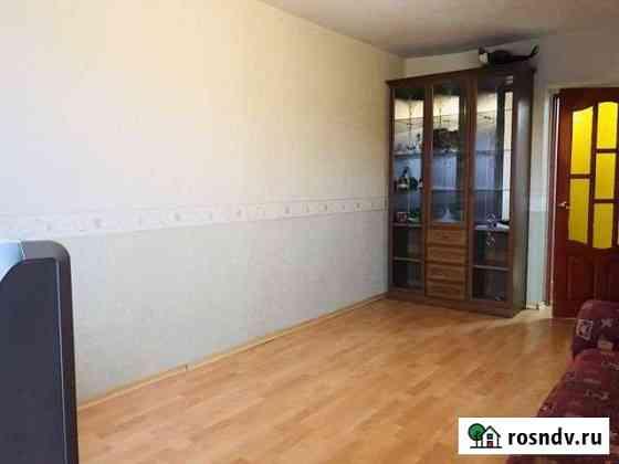 3-комнатная квартира, 64 м², 1/5 эт. Моршанск