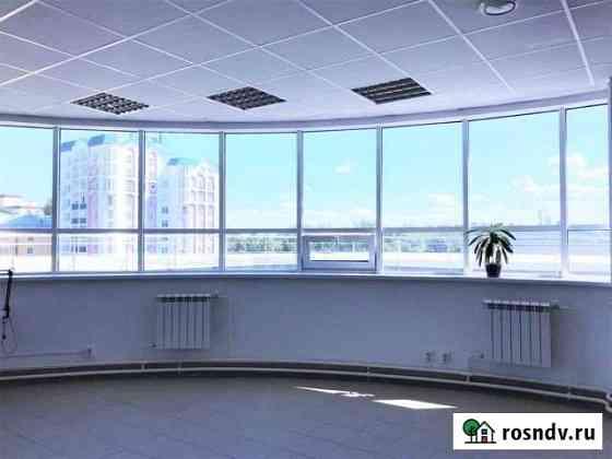 Офисное помещение в ТЦ Крым, 83.5 кв.м. Киров