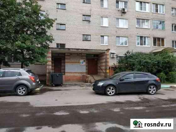 3-комнатная квартира, 63 м², 9/9 эт. Дедовск