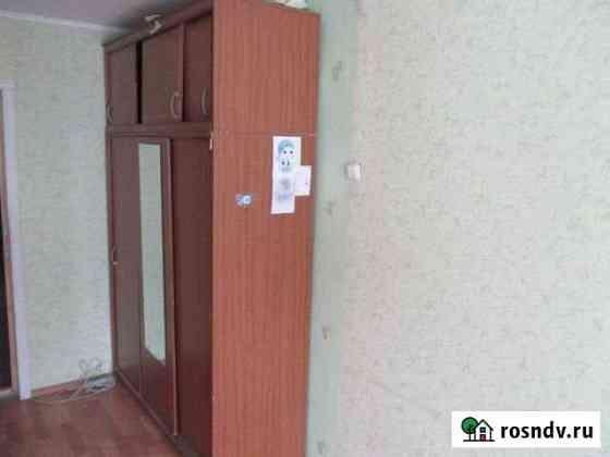Комната 14 м² в 1-ком. кв., 4/4 эт. Киров