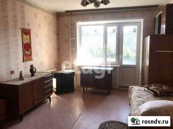 1-комнатная квартира, 36.3 м², 4/5 эт. Балашов