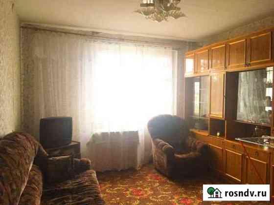 2-комнатная квартира, 51 м², 4/9 эт. Мелеуз
