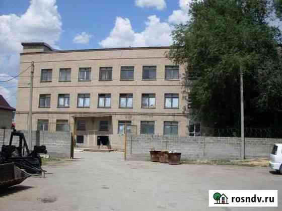 Продам помещение свободного назначения, 451.46 кв.м. Морозовск