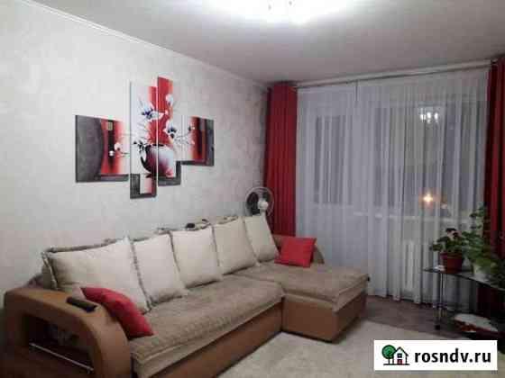 1-комнатная квартира, 30.4 м², 4/5 эт. Лениногорск