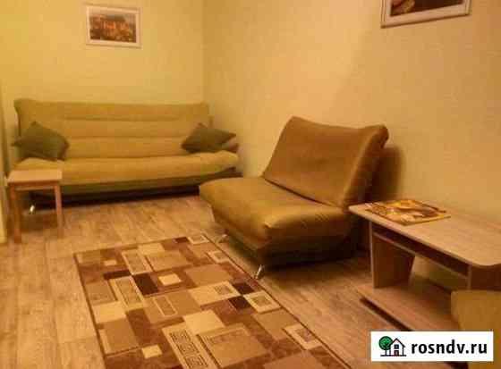 1-комнатная квартира, 40 м², 5/12 эт. Брянск
