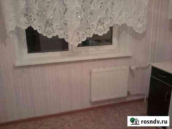 1-комнатная квартира, 33 м², 4/10 эт. Ижевск