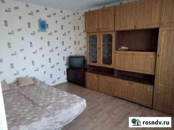 3-комнатная квартира, 60 м², 2/9 эт. Петрозаводск
